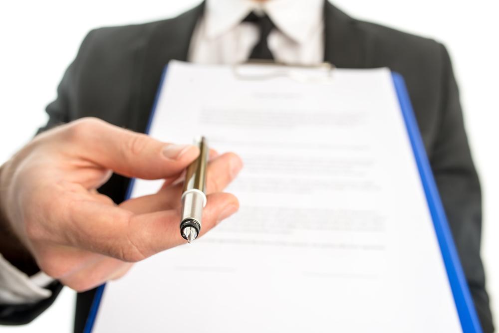 l 39 obligation de l 39 assureur de formuler une offre d 39 indemnisation rapidement avocat marseille. Black Bedroom Furniture Sets. Home Design Ideas